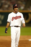 Michael Brantley picture G329837