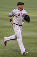 Michael Brantley picture G329834