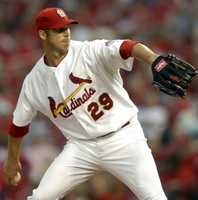 Chris Carpenter picture G329866