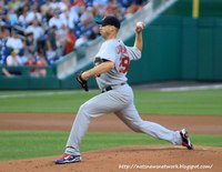 Chris Carpenter picture G329869