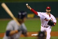 Chris Carpenter picture G329870
