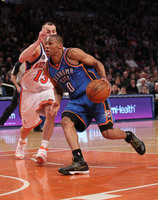 Russell Westbrook picture G329876