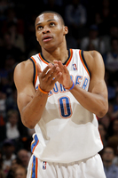 Russell Westbrook picture G329880
