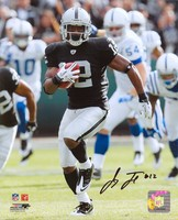 Jacoby Ford picture G329884