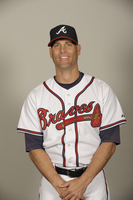 Tim Hudson picture G329905