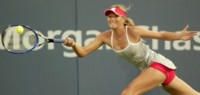 Maria Sharapova picture G32991