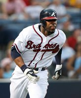 Jason Heyward picture G329927