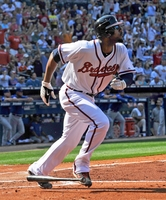 Jason Heyward picture G329929