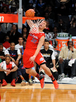 Blake Griffin picture G329933