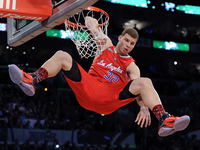 Blake Griffin picture G329934