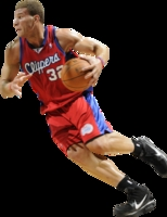 Blake Griffin picture G329935