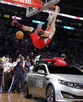 Blake Griffin picture G329936