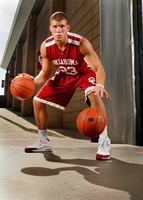 Blake Griffin picture G329937