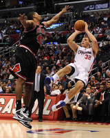 Blake Griffin picture G329938