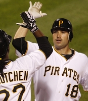 Neil Walker picture G329943
