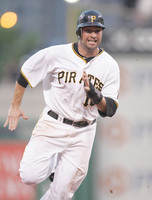 Neil Walker picture G329944