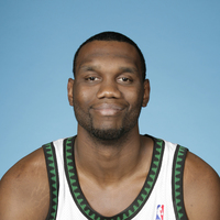 Al Jefferson picture G329964
