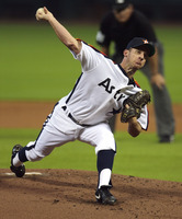 Roy Oswalt picture G330084