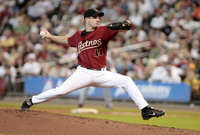 Roy Oswalt picture G330086