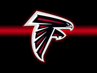 Atlanta Falcons picture G330116