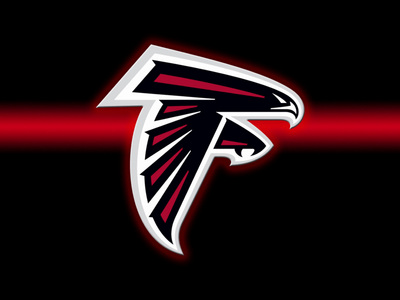 Atlanta Falcons poster G330114