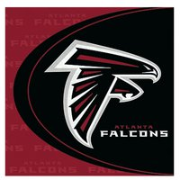Atlanta Falcons picture G330115