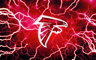 Atlanta Falcons poster G330116