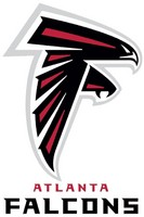 Atlanta Falcons picture G330117