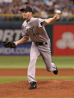 Chris Sale picture G330143