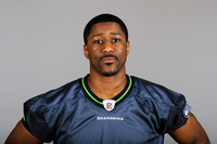 Nate Burleson picture G330232