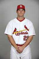 David Freese picture G330245