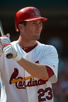 David Freese picture G330246