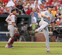 Yadier Molina picture G330261