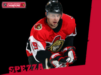 Jason Spezza picture G330296