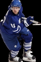 Phil Kessel picture G330332