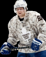 Phil Kessel picture G330337