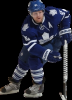 Phil Kessel picture G330333