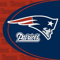 New England Patriots picture G330356