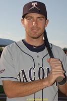 Dustin Ackley picture G330372