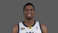 Rudy Gay picture G330381