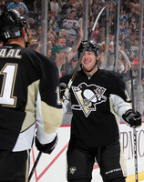 James Neal picture G330399