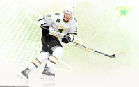 James Neal picture G330401