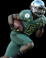 DeAnthony Thomas picture G330444