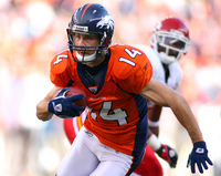 Brandon Stokley picture G330445