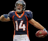 Brandon Stokley picture G330446