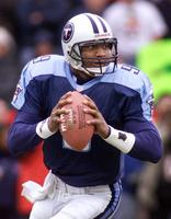 Steve Mcnair picture G330465