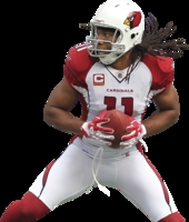 Larry Fitzgerald picture G330473