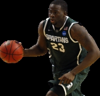Draymond Green picture G330479