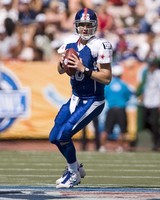 Eli Manning picture G327447