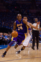 Kobe Bryant picture G330524